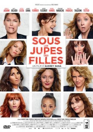 French Women - Was Frauen wirklich wollen 1529x2160