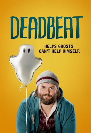 Deadbeat 3000x4393