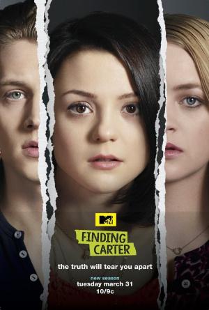 Finding Carter 1381x2048