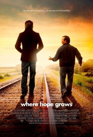 Where Hope Grows 3375x5000