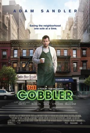 The Cobbler 1500x2222