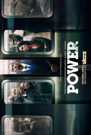 Power 792x1180