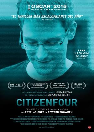Citizenfour 2551x3579