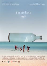 Parenthèse poster