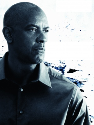 The Equalizer 1772x2356