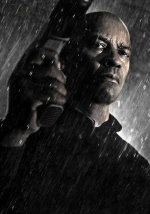 The Equalizer 1687x2408