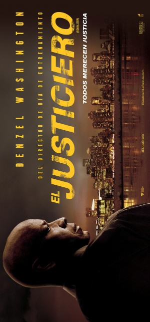 The Equalizer 1102x2362