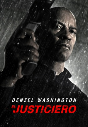 The Equalizer 500x721