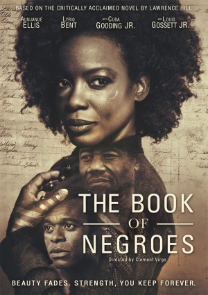 The Book of Negroes 1525x2158