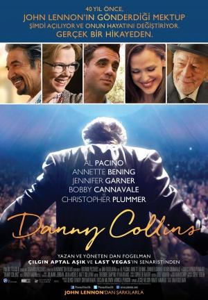 Danny Collins 2480x3575