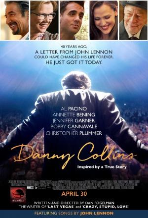 Danny Collins 3409x5000