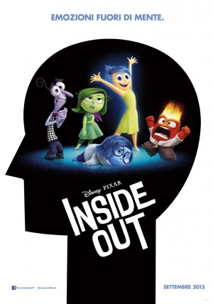 Inside Out 794x1134