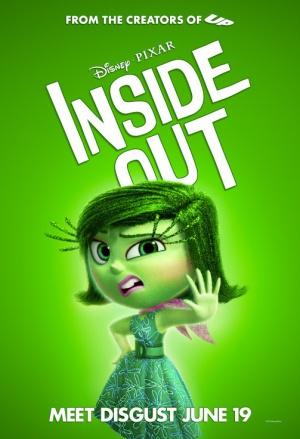 Inside out - mielen sopukoissa 503x736