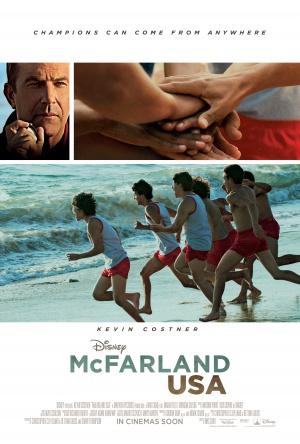 McFarland, USA 3375x5000
