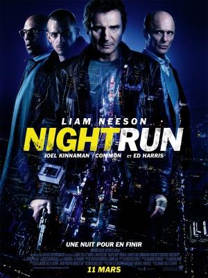 Run All Night 1200x1600