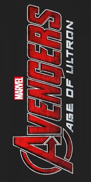 Avengers: Age of Ultron 2500x5000