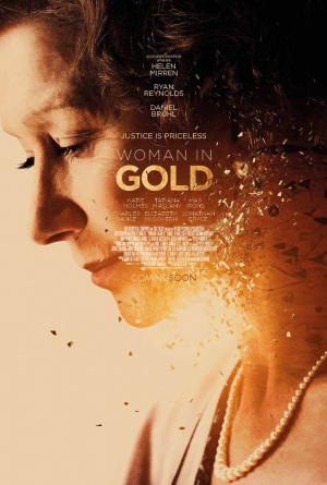 Woman in Gold 1012x1500