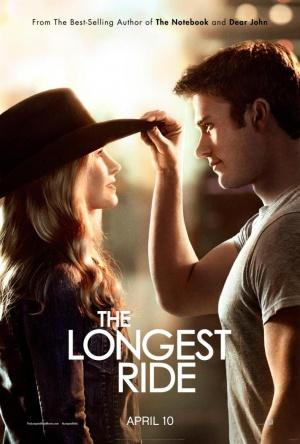 The Longest Ride 932x1379