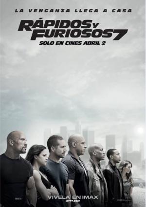 Velozes & Furiosos 7 498x705