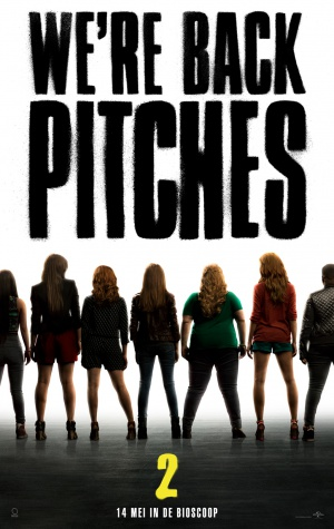 Pitch Perfect 2 1024x1622