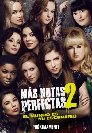 Pitch Perfect 2 1114x1600