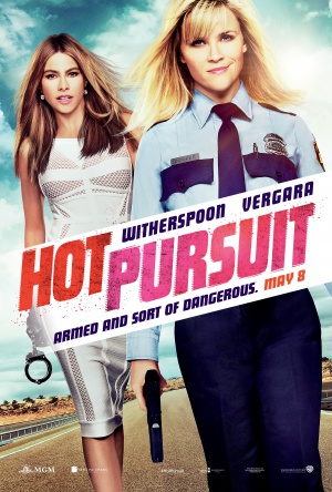 Hot Pursuit 3375x5000