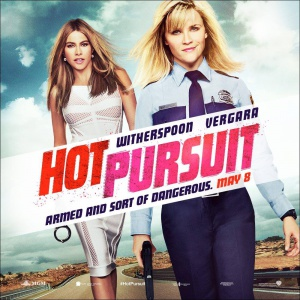 Hot Pursuit 1000x1000