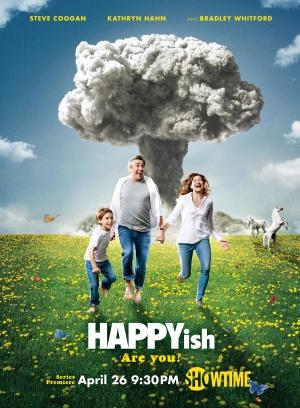Happyish 2400x3263