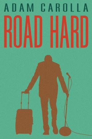 Road Hard 1915x2872