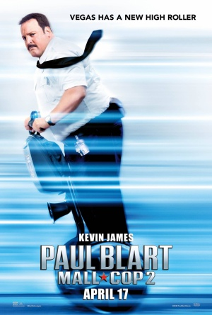 Paul Blart: Mall Cop 2 1170x1734