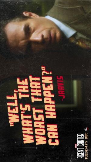 Agent Carter 576x1024