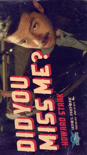 Agent Carter 675x1200