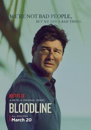 Bloodline 2113x3000