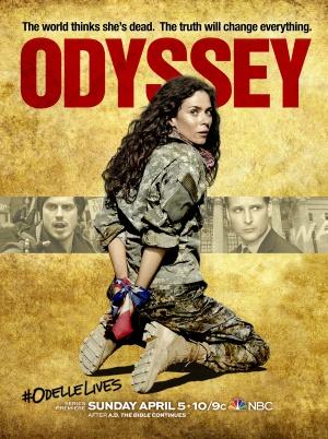 American Odyssey 2550x3413
