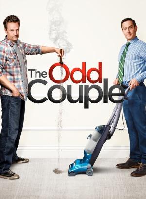 The Odd Couple 2400x3263