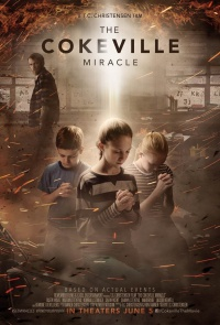 The Cokeville Miracle poster