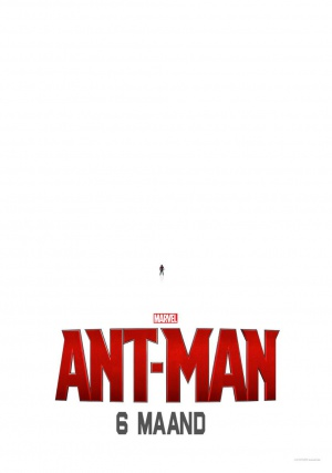 Ant-Man 1024x1458