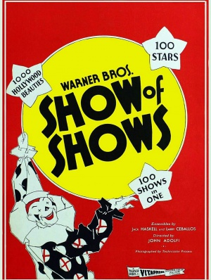 Show of Shows 1164x1546