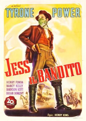 Jesse James 2145x3000