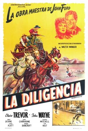 Stagecoach 2910x4310