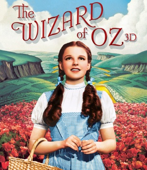 The Wizard of Oz 1598x1851