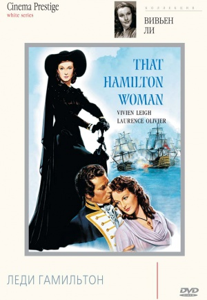 That Hamilton Woman 819x1181