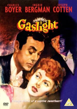 Gaslight 1534x2177