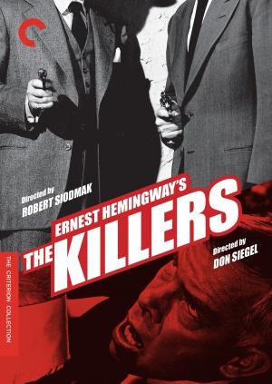 The Killers 1520x2145