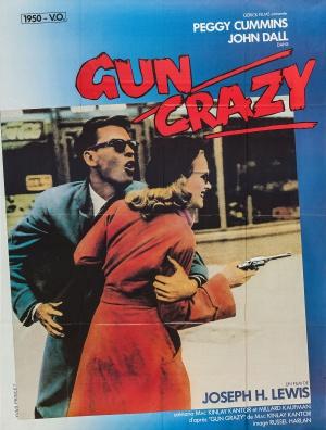 Gun Crazy 2236x2952
