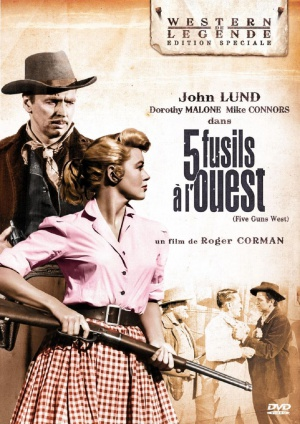 Five Guns West 1088x1536