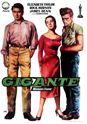 Giant 3200x4545