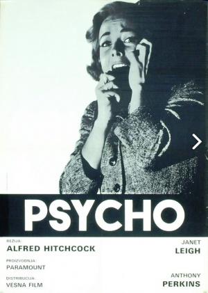 Psychoza 494x694