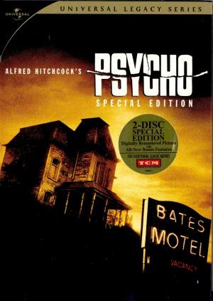 Psychoza 1584x2234