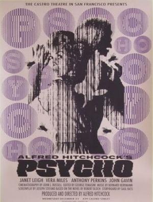 Psychoza 340x448